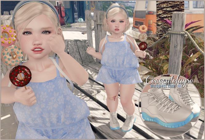 lula blog f